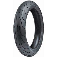 Michelin Pilot Power 2CT Front Tire - 120/70ZR17