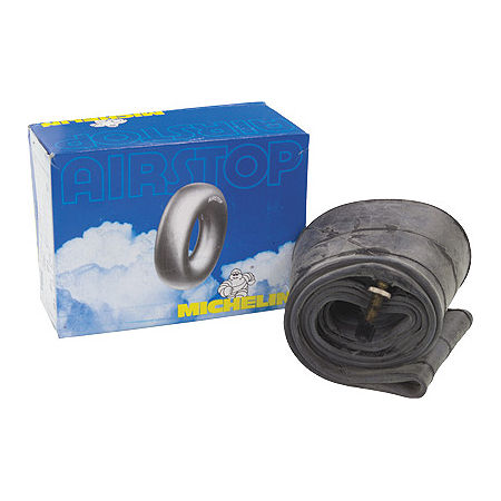 Michelin Heavy Duty Inner Tube - 4.00-18 - Main