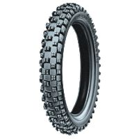 Michelin M12XC Front Tire - 80/100-21