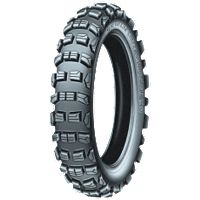 Michelin M12XC Rear Tire - 110/90-19