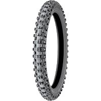 Michelin Starcross MH3 Front Tire - 80/100-21