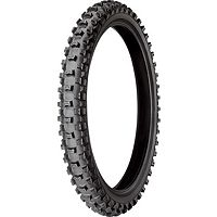 Michelin Starcross Ms3 Front Tire - 80/100-21