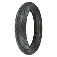 Michelin Pilot Power Front Tire - 120/70ZR17