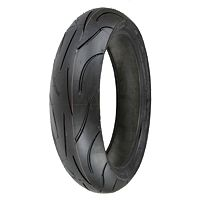 Michelin Pilot Power Rear Tire - 180/55ZR17