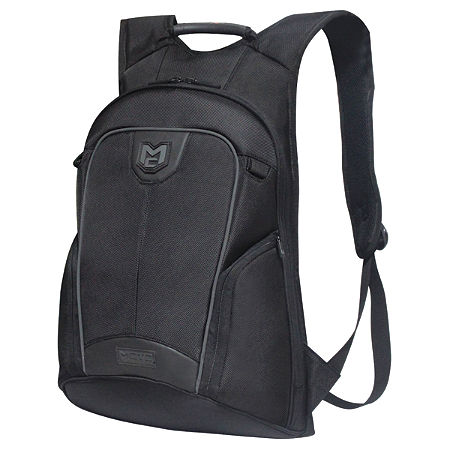 Motocentric Mototrek Backpack - Main