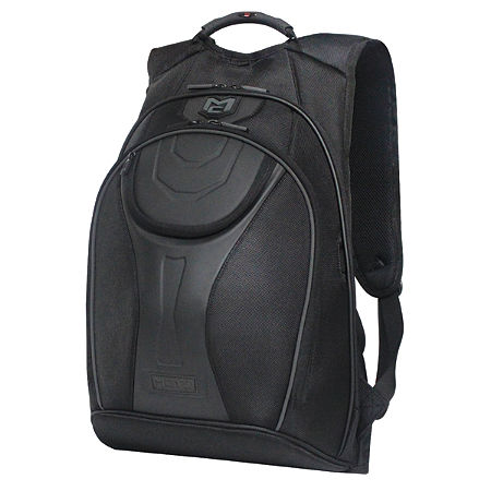 Motocentric Centrek Backpack - Main