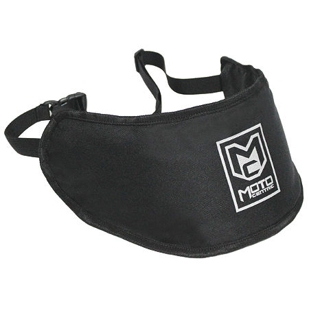 Motocentric Visor Bag - Main