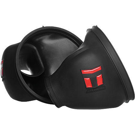 Moto Tassinari Air4orce Intake System - Main