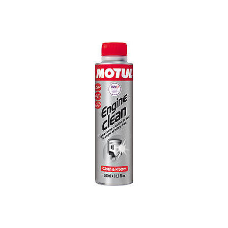 Motul Engine Clean - Main