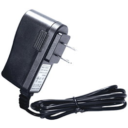 Mobile Warming Single Battery Charger - Mobile Warming Rechargeable 7V 4.0Ah Li-ION Battery