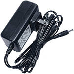 Mobile Warming Dual Battery Charger -  Cruiser & Touring Heated Riding Gear