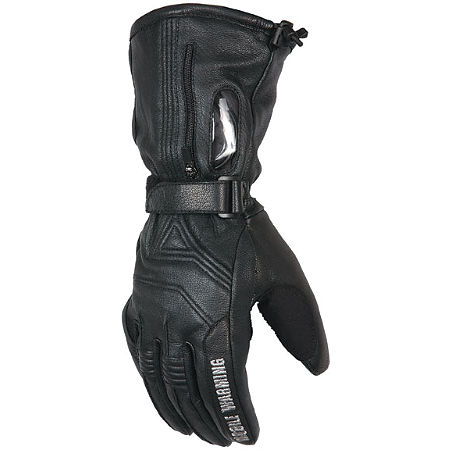 Mobile Warming LTD Max Gloves - Main