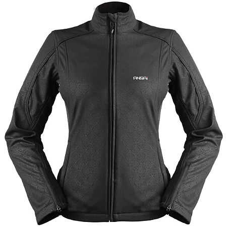 Mobile Warming Women's Cypress Jacket - Main