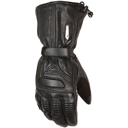Mobile Warming Women's LTD Max Gloves - Main