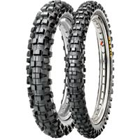Maxxis IT 250 / 450F Tire Combo