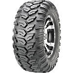Maxxis Ceros Rear Tire - 23x8R-12