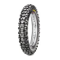 Maxxis Maxxcross Desert IT Rear Tire - 120/100-18