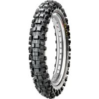 Maxxis Maxxcross IT Rear Tire - 100/90-19