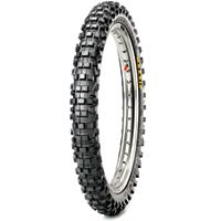 Maxxis Maxxcross IT Front Tire - 80/100-21