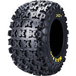 Maxxis RAZR2 Rear Tire - 22x11-10 - Maxxis ATV Tire and Wheels