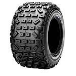 Maxxis RAZR Cross Rear Tire - 18x10-8 - Maxxis RAZR Cross ATV Tires