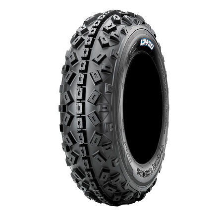 Maxxis RAZR Cross Front Tire - 19x6-10 - Main