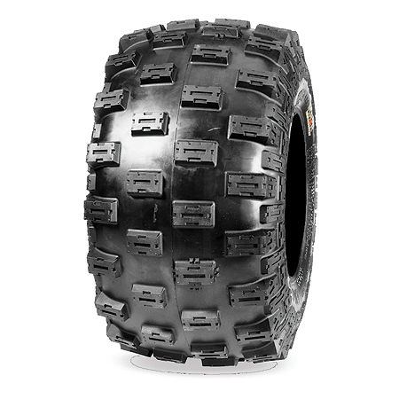 Maxxis iRAZR Rear Tire - 20x11-10 - Main