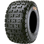 Maxxis RAZR 4 Ply Rear Tire - 22x11-9