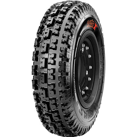 Maxxis RAZR XC Cross Country Front Tire - 21x7-10 - Main