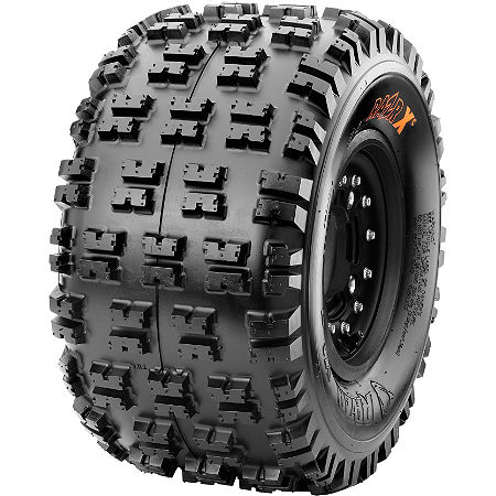 Maxxis RAZR XC Cross Country Rear Tire - 20x11-9 - Main