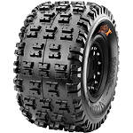 Maxxis RAZR XC Cross Country Rear Tire - 20x11-9 - Maxxis ATV Tire and Wheels