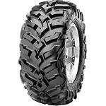 Maxxis Vipr Rear Tire - 27x11R-14 - 27x11x14 Utility ATV Tires
