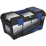 Matrix Concepts M32 Trax Box - Motorcycle Tool Cases and Bags