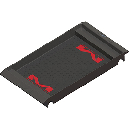 Matrix Concepts M2 Worx Stand Tray - Matrix Concepts Rockstar Energy M2 Worx Stand