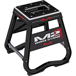 Matrix Concepts M2 Worx Stand - Matrix Concepts Matrix Wedge