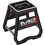 Matrix Concepts M2 Worx Stand - Dirt Bike Stands, Motocross Ramps & Accessories