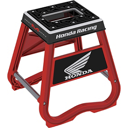 Matrix Concepts Honda M2 Worx Stand - Matrix Concepts Matrix Wedge