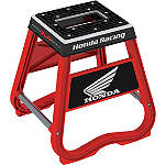 Matrix Concepts Honda M2 Worx Stand - Dirt Bike Stands, Motocross Ramps & Accessories