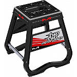 Matrix Concepts Two Two Motorsports M2 Worx Stand - Dirt Bike Stands, Motocross Ramps & Accessories