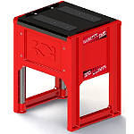 Matrix Concepts M15 Flip Stand - Dirt Bike Stands, Motocross Ramps & Accessories