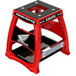 Matrix Concepts Honda M64 Elite Stand - Dirt Bike Stands, Motocross Ramps & Accessories