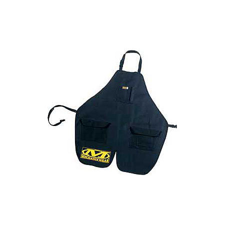 Mechanix Wear Apron - Main