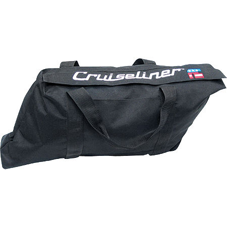 National Cycle Cruiseliner Inner Duffel Set - Main