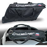 National Cycle Cruiseliner Inner Duffel Set