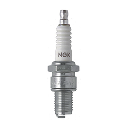 NGK Spark Plug - Dynojet Power Commander 3 USB