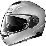 Nolan N104 Modular Helmet - Nolan Helmets Motorcycle Helmets and Accessories