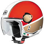 Nolan N20 Helmet - Rider - Nolan Helmets Motorcycle Helmets and Accessories