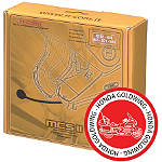 Nolan N-COM N104 Goldwing MCS 2 Complete Kit -
