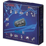Nolan N-COM BT3 Ebox - Motorcycle Communication