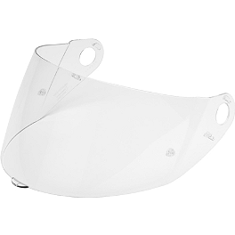 Nolan N104 Helmet Shield - Nolan N104 VPS Shield